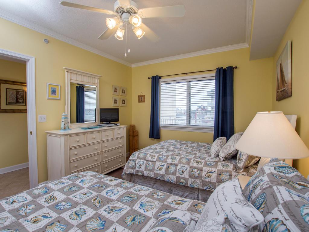 Bahia Vista, I 408 - Second Bedroom