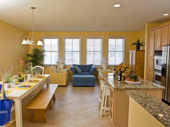 Sunset Island, 38 Sunset Island Drive - Kitchen