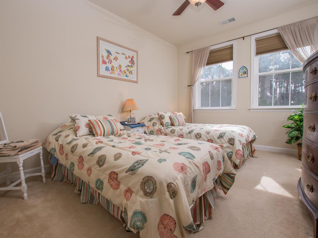 Glen Riddle, 304 - Second Bedroom