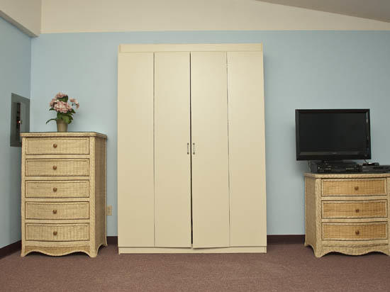 Key Wesy Villa 314 - Murphy Bed