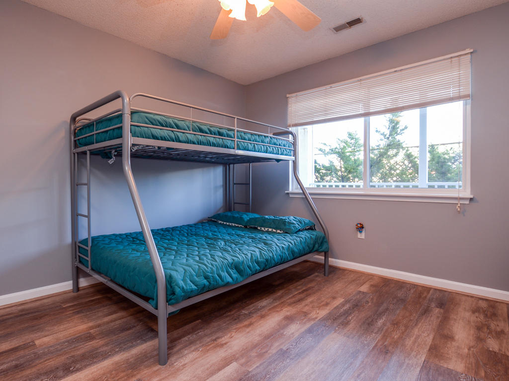 Oasis on the Bay, 103 - Second Bedroom
