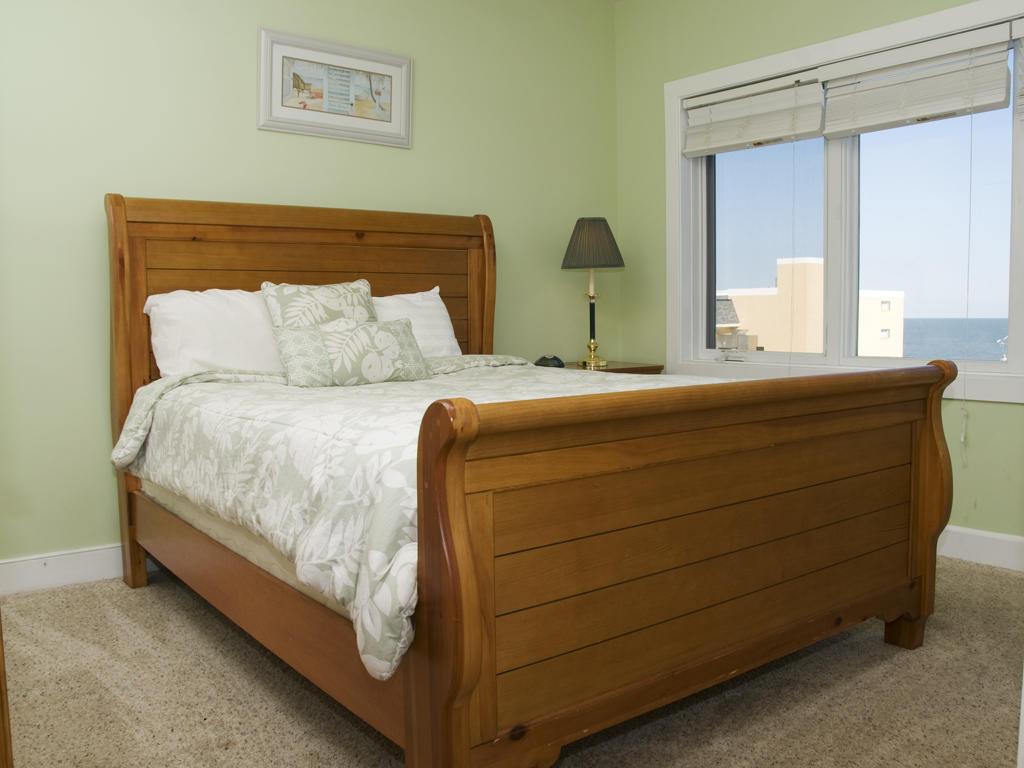 Key Largo, 403 - Second Bedroom