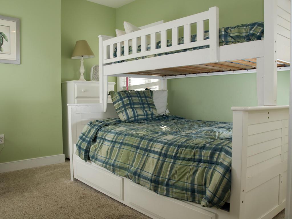 Key Largo, 403 - Fifth Bedroom