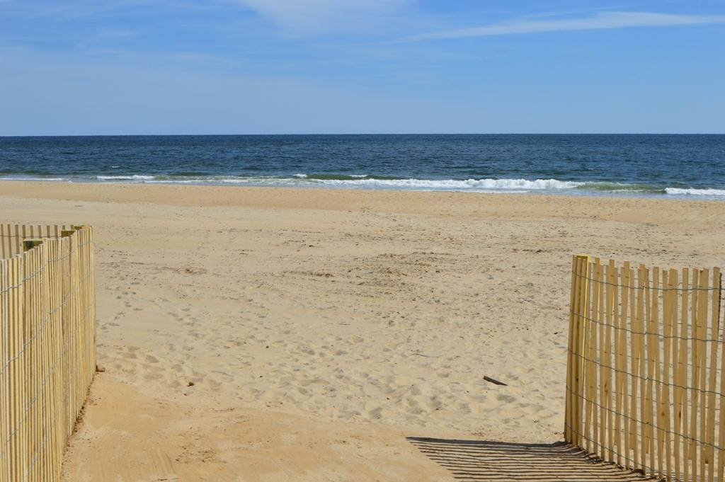 Boca Grande, 504 - Beach