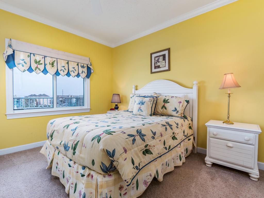 Lorelei, 404 - Master Bedroom
