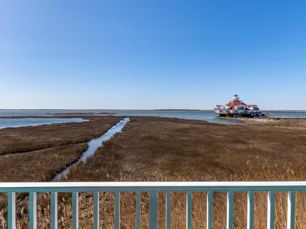 Maresol 205 - Bay View