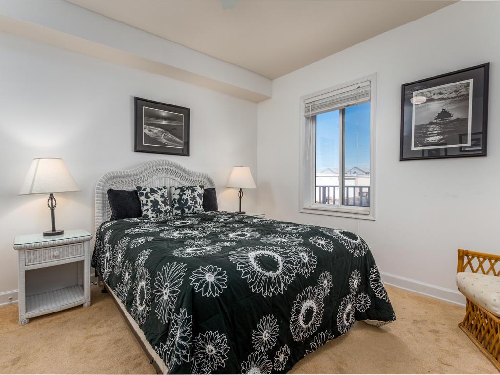Maresol 205 - Bedroom 2