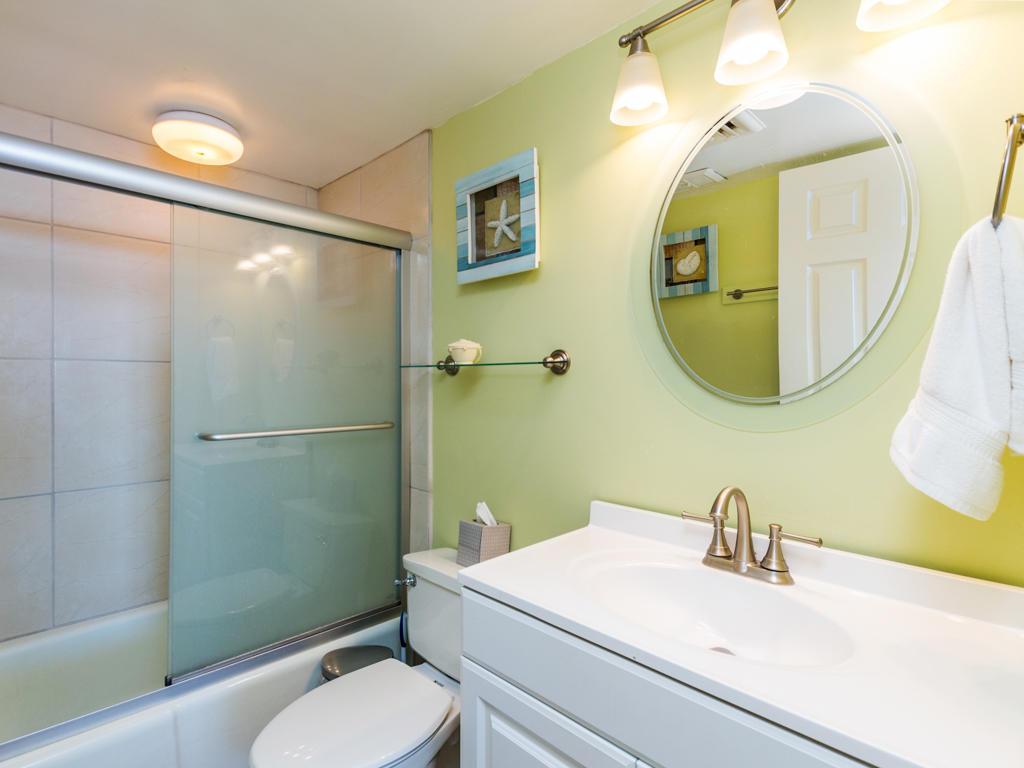 Irene, 301 - Master Bathroom