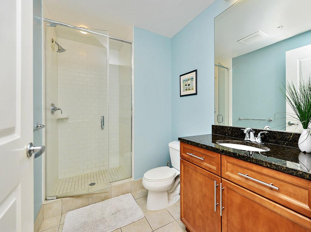 Gateway Grand 704 - Bathroom 2