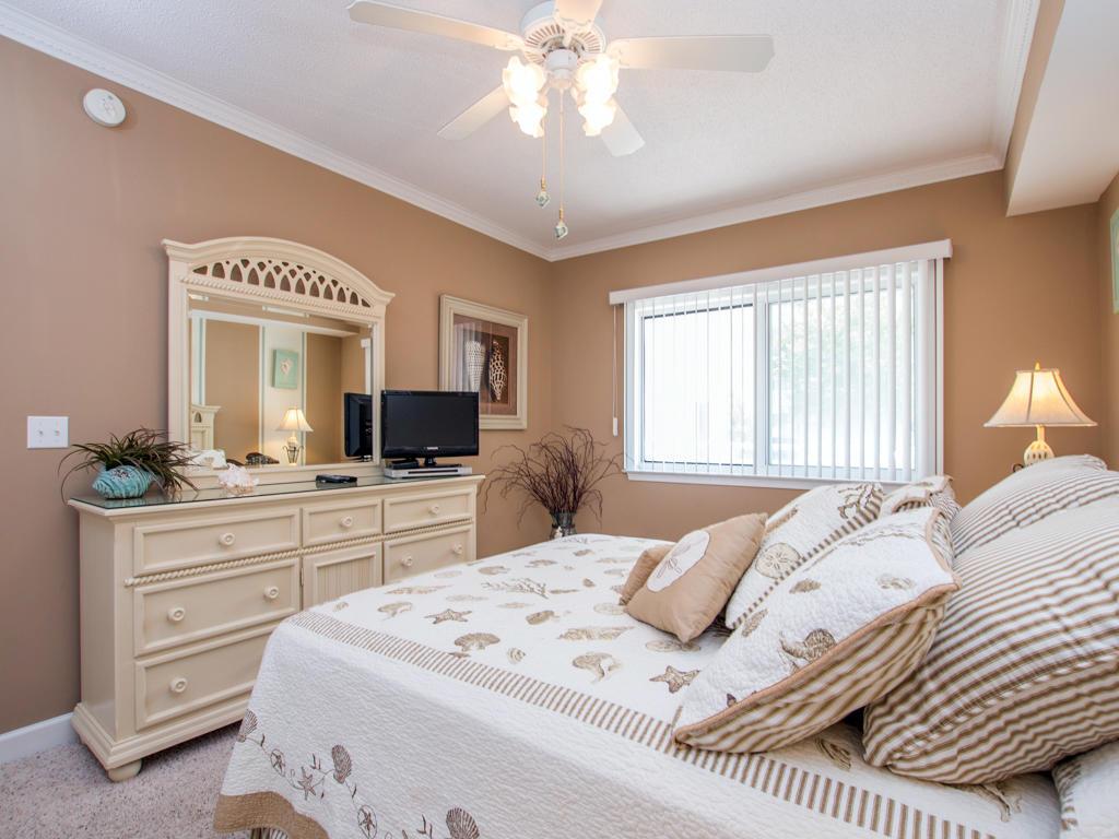 Bahia Vista, I 104 - Second Bedroom