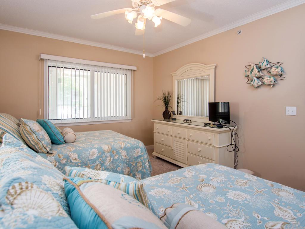 Bahia Vista, I 104 - Third Bedroom