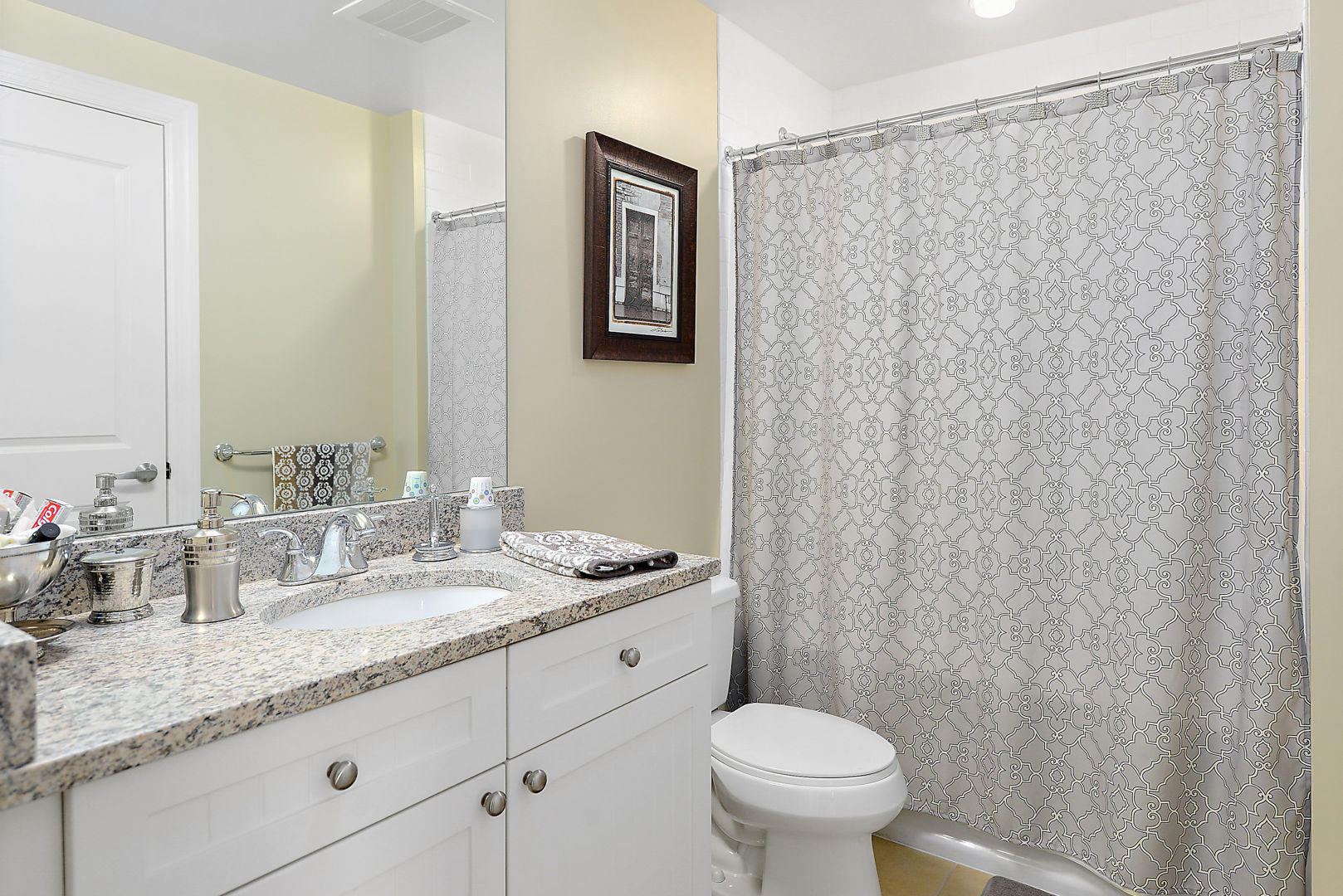 Gateway Grand 213 - Bathroom 3