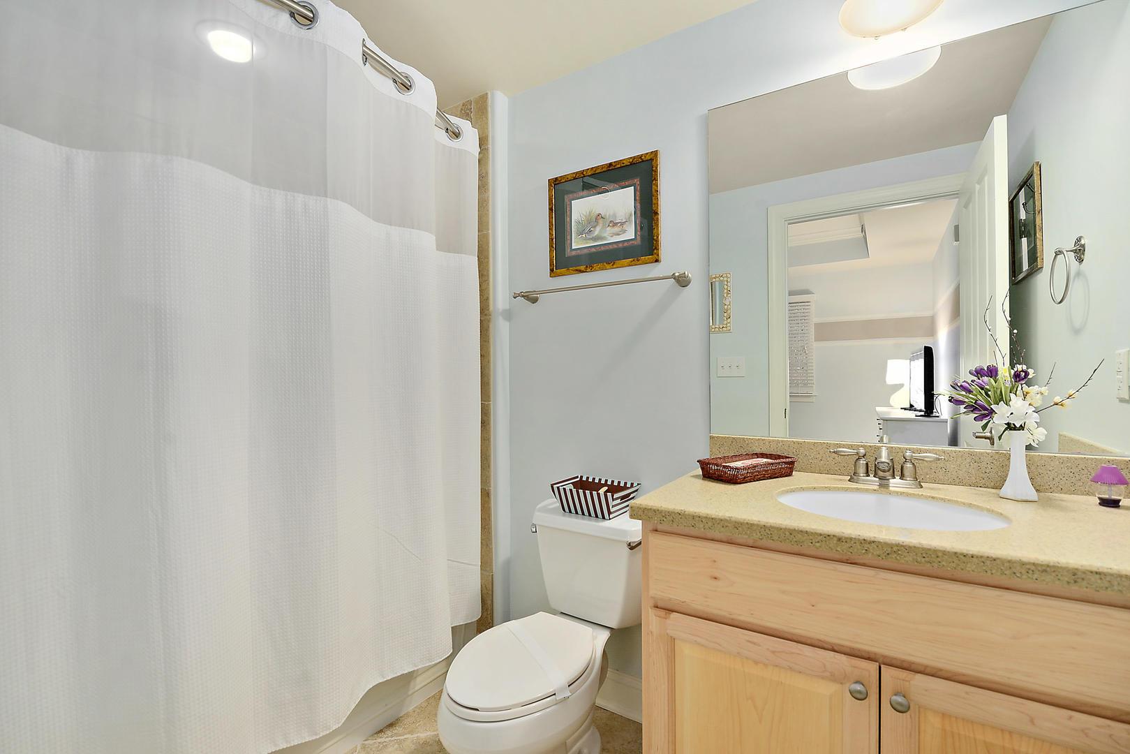 Rivendell 710 - Bathroom 3