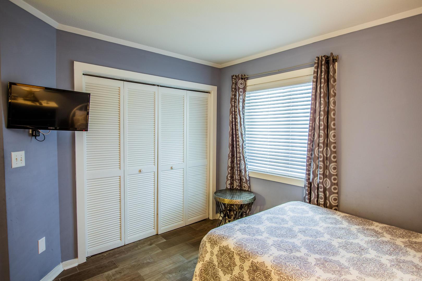 Ocean Creek L2225 - Bedroom 2