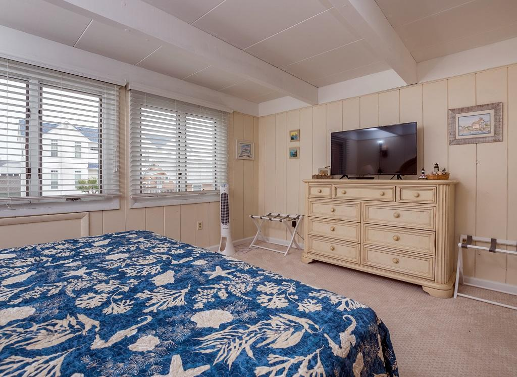White Sands Village, 5 - Second Bedroom