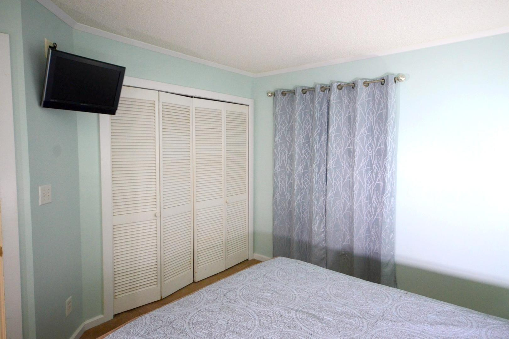 Ocean Creek L2256 - Bedroom 2