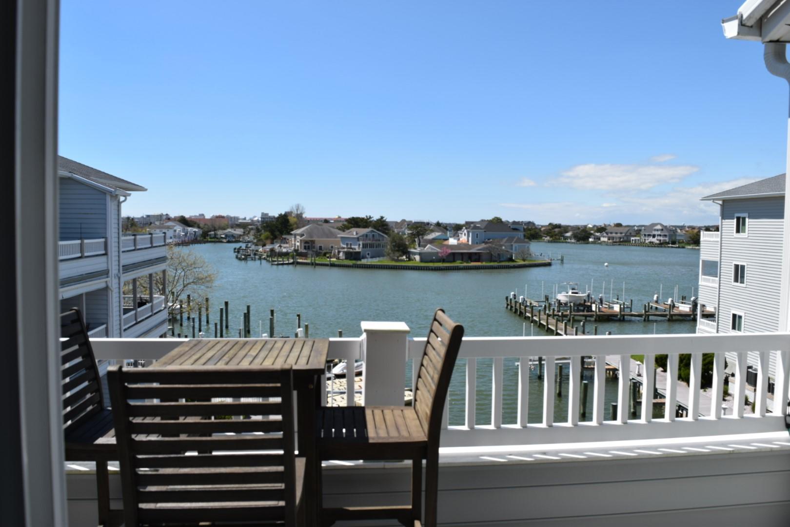 Harbour Towne 301D Balcony2.jpg