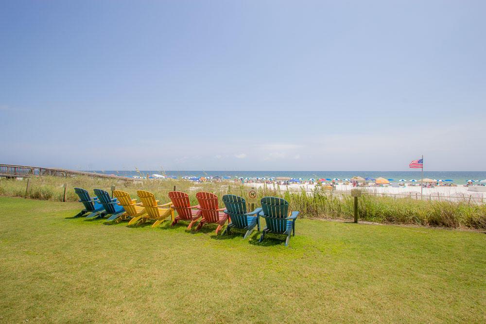 Seaside Beach & Racq 2304-SBR2304