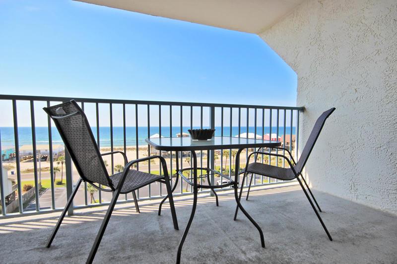 Gulf Shores Surf & Racquet 715A-GSR715A